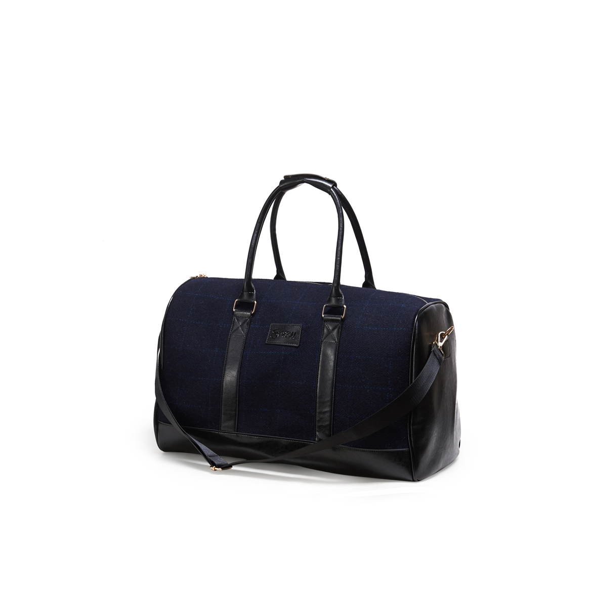Holdall Luggage Bag