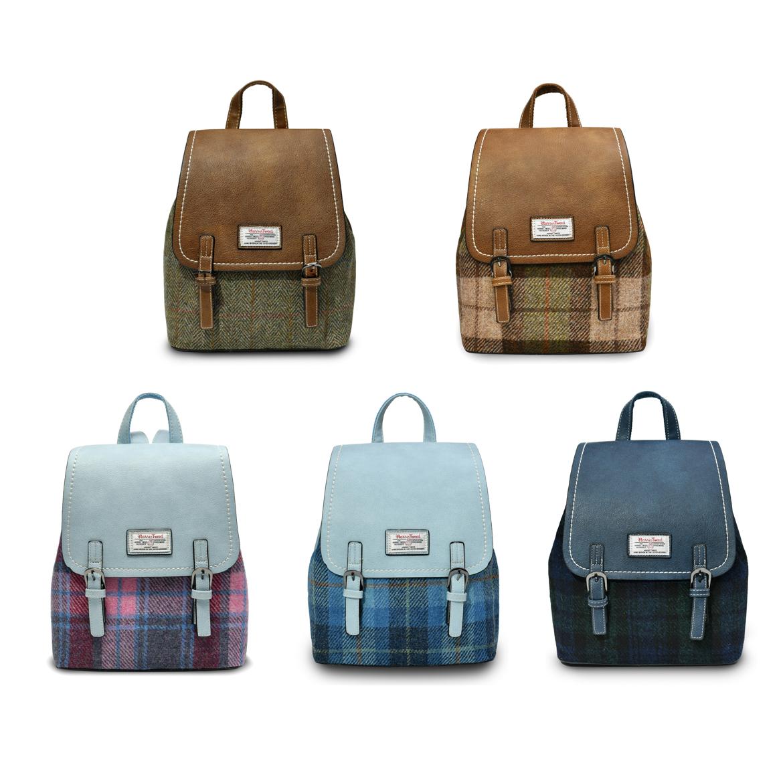The Jura Backpack