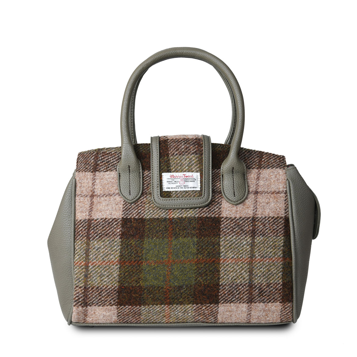 Tiree Tote