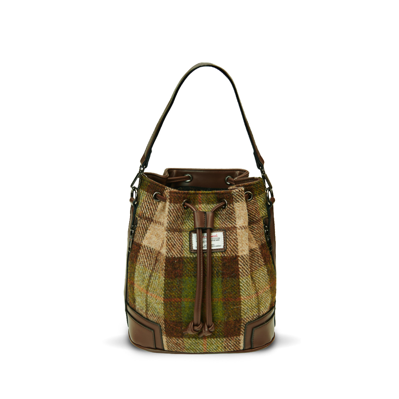 Multiway Tote Bag